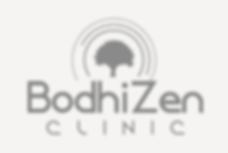 BodhiZen Clinic - Aesthetics, laser and well-being in the center of Stafford