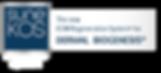 BodhiZen Clinic Dermal Biogenesis, sunekos injectables