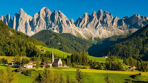 Italian Alps.jpg