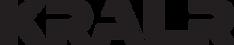 kralr_logo.png