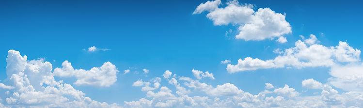 blue sky image.jpeg