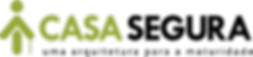 CASASEGURA_Logo__edited.png