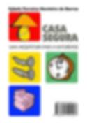 Capa - Copy.jpg