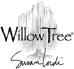 willow-tree-logo.jpg