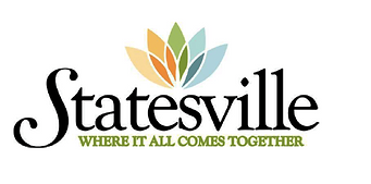 Statesville_NC_New_Logo_edited.png