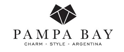 Pampa_Bay_logo.png