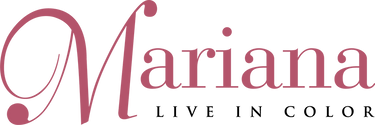 Mariana-logo-copy.png