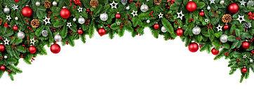 christmas-page-top-banner.jpg