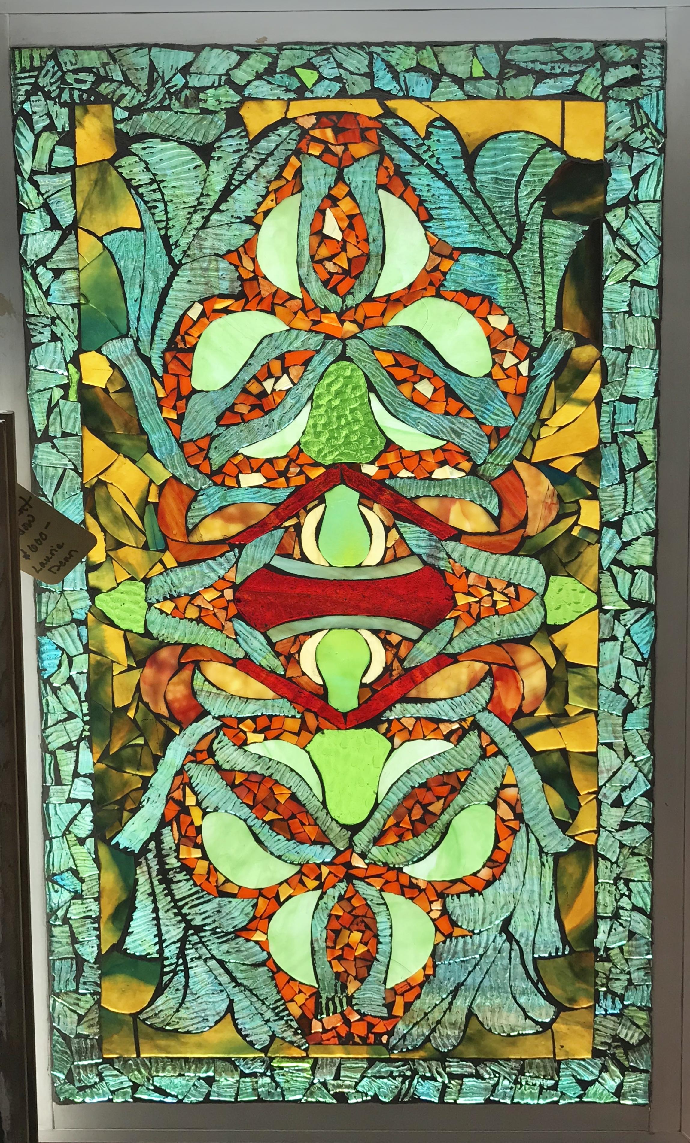 """""""Art Nouveau"""""""