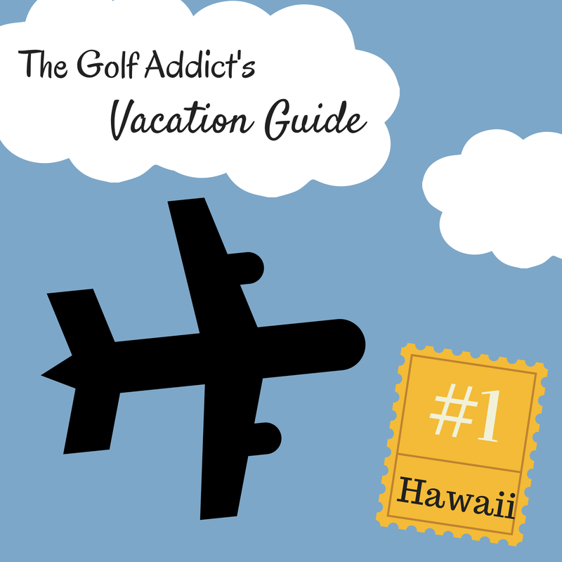 VacationGuideHawaii.png