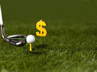 Still the Best Golf Deal Around