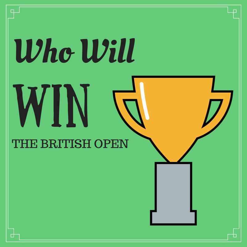 Who Will Win the British Open-.png