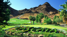 The Best Golf Operation in America
