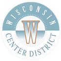 wisconsin-center-district-logo.png