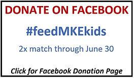 Button Donate on Facebook.JPG
