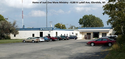 Lydell Photo Fresh Updated Title.jpg