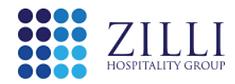 Zilli Logo.PNG