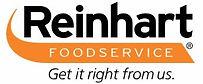 Reinhart Logo.JPG
