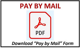Button Pay by Mail.JPG