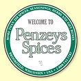 Penzeys-logo__425x425_.jpg