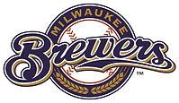 Logo-Brewers.jpg