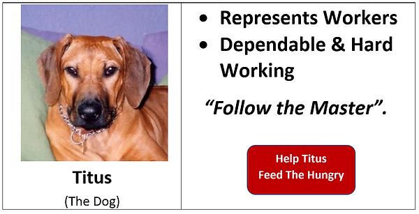 Donate-Full Titus.PNG