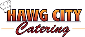 hawg-city-catering-logo-1-291x127.png