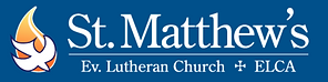 St. Matthews Logo.PNG