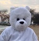 Bear Headshot.JPG