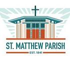 St Matthews Catholic Logo.PNG