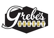 Grebe's Logo.PNG