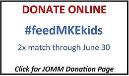 Button Donate Online.JPG