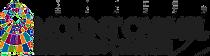 logo_mountcarmel_logo_dark.png