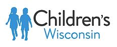Childrens Hospital Logo.PNG