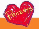 Penzeys Logo.PNG