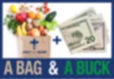 Bag N Buck Professional Logo.png