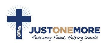 JOM Full Horizontal Logo.jpg