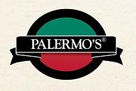 Palermo's Logo.PNG