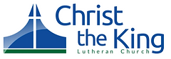 Christ the King Logo.PNG