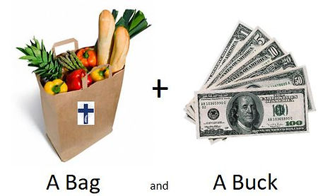 Bag and Buck No Border.JPG