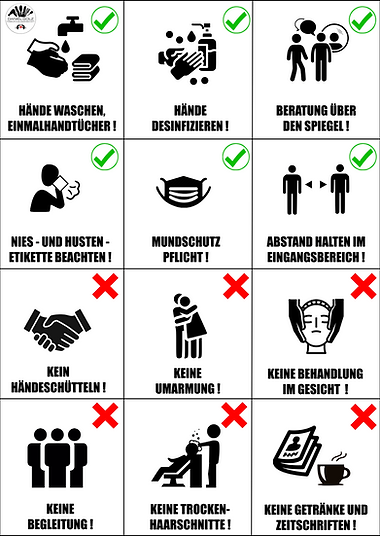 Friseur-Regeln-Zusammen-.png