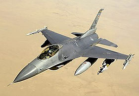 f16-page-pic.jpg