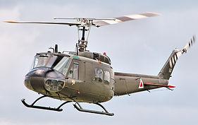 uh-1-helo.jpg