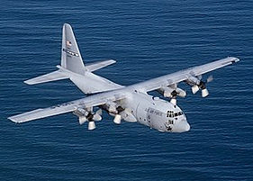 c130-page-pic.jpg