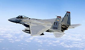 f15-page-pic.jpg