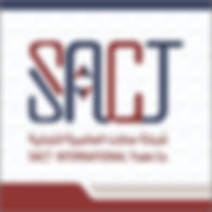 SACT Logo _ New.jpeg