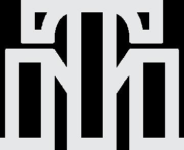 THROWN MEDIA - MASTER_TM - WHT.png