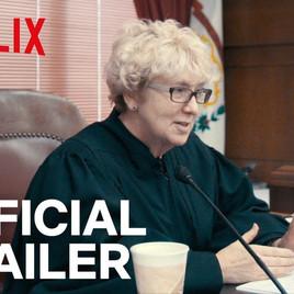 Heroin(e) | Netflix Trailer