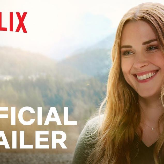 Virgin River Season 2    Trailer
