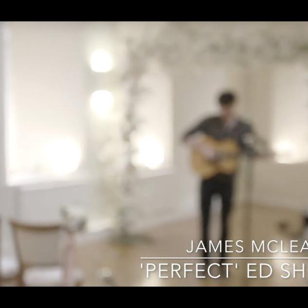 'PERFECT'